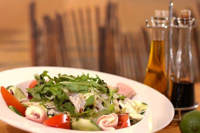 salad-1662559_960_720