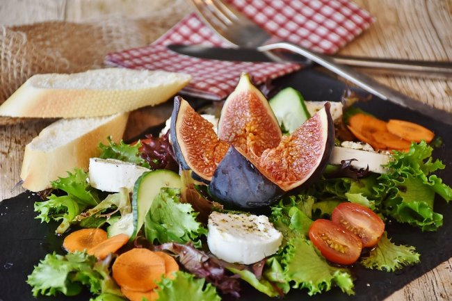 salad-1672505_960_720
