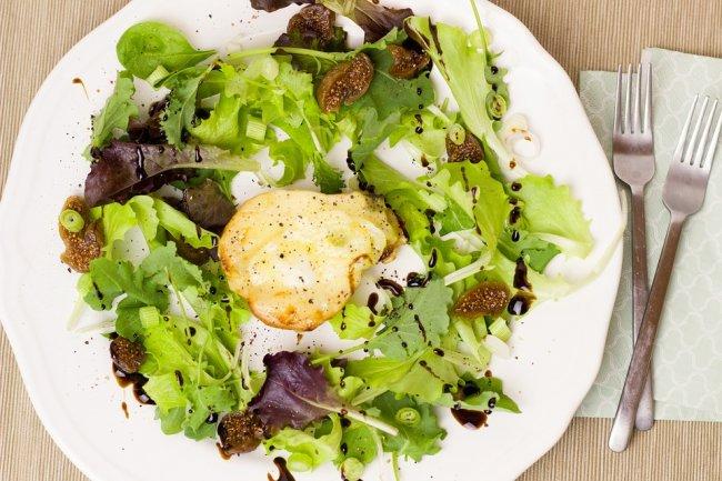 salad-2157795_960_720
