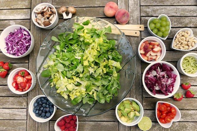 salad-2756467_960_720_02