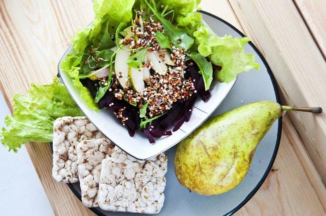 salad-3889910_960_720