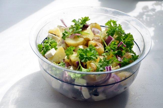 salad-818584_960_720