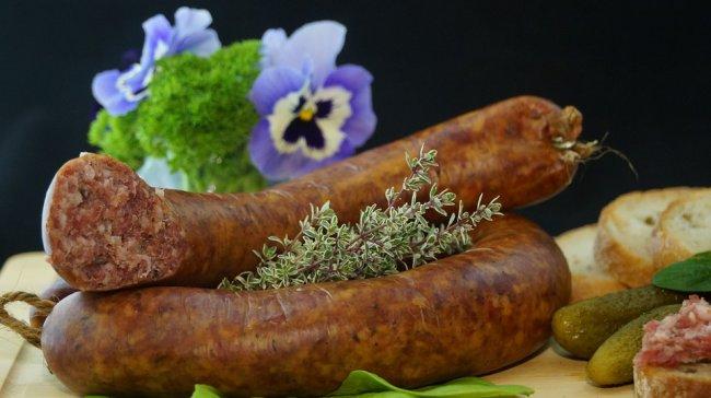 sausage-556491_960_720