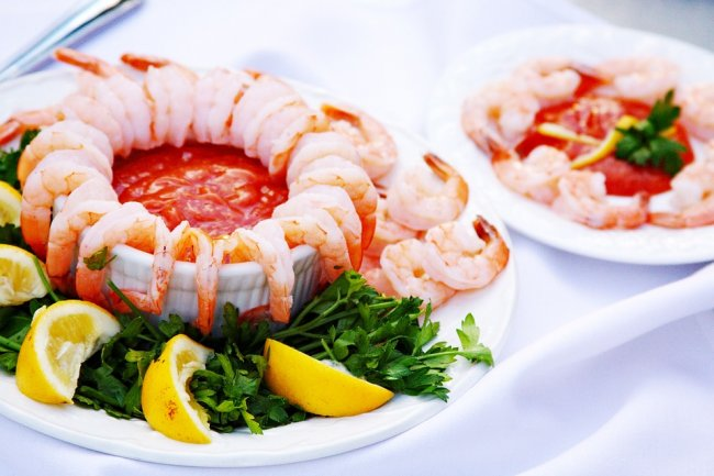 shrimp-cocktail-1670404_960_720