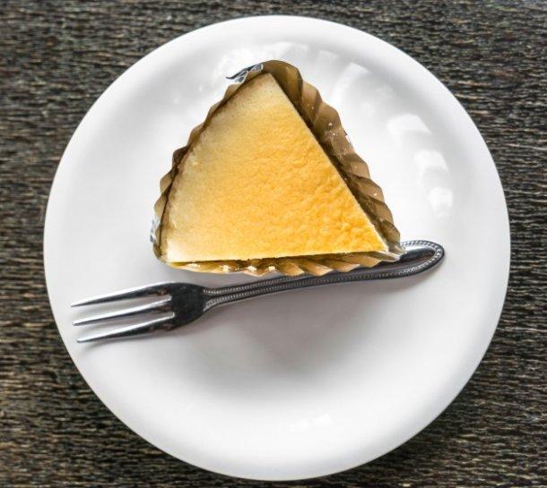 slice-of-cheesecake_1232-2730