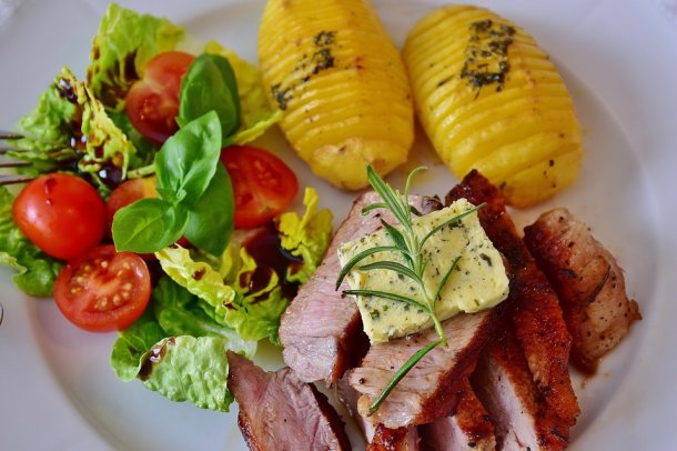 steak-2416655_960_720