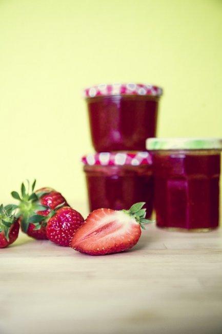strawberries-599527_960_720