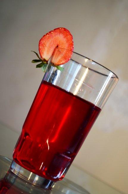 strawberry-390238_960_720