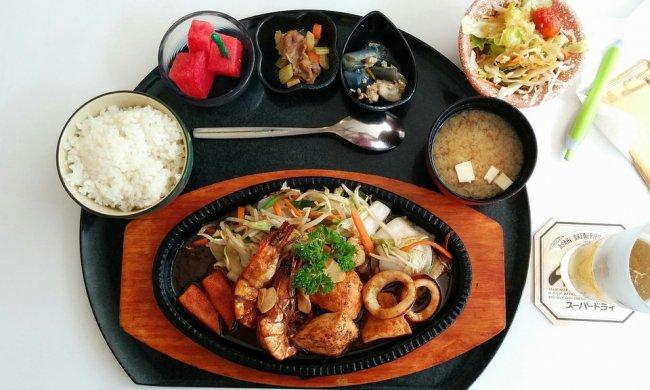 sushi-1186825_960_720