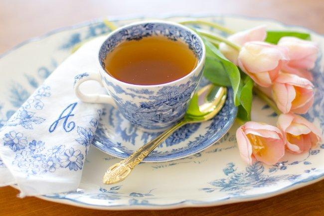 tea-cup-2125022_960_720