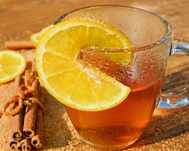 teacup-2792745_960_720