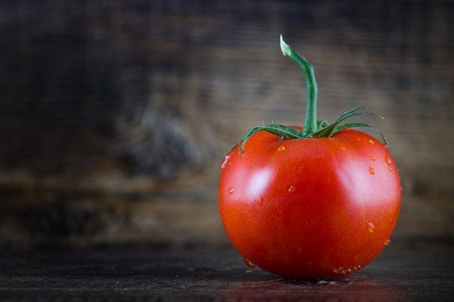 tomato-2823820_960_720