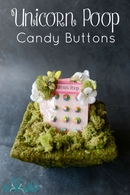 unicorn-poop-candy-buttons-text-589ca9714596a__700