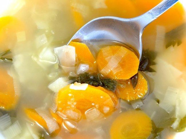 vegetable-soup-445160_960_720