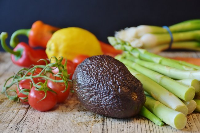 vegetables-1403046_960_720_01
