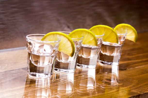 vodka-glasses-on-the-table_8353-1227