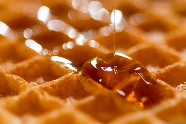waffle-984499_960_720