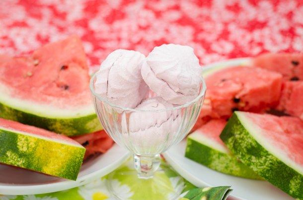watermelon-1772630_960_720