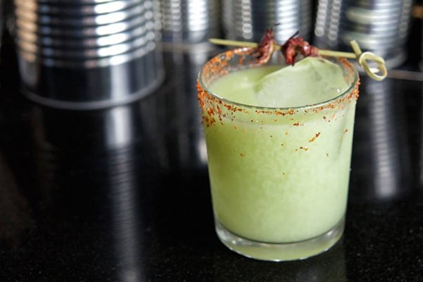 web-9-weird-types-of-ingredients-found-in-cocktails-aguacatero