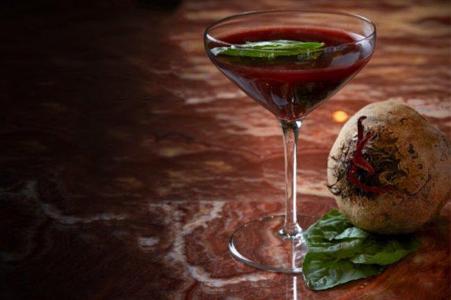 web-9-weird-types-of-ingredients-found-in-cocktails-tamarina