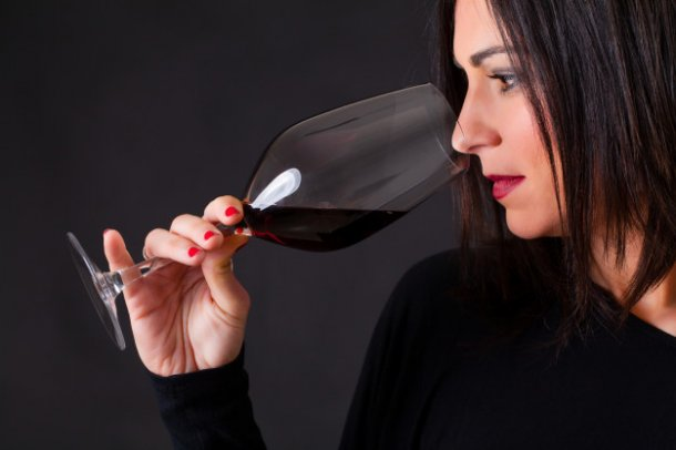 Пять сортов вин, о которых обязательно следует знать, фото-2