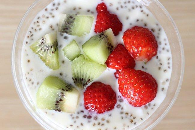 yogurt-1235353_960_720_01