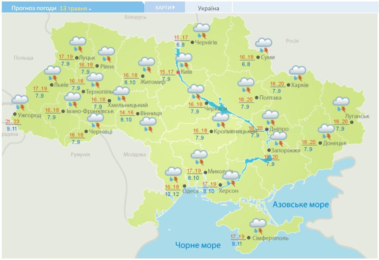 prognoz-pogodi-kupyansk