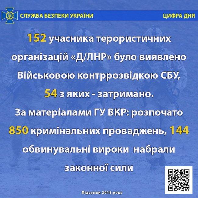 n_5512_47449435