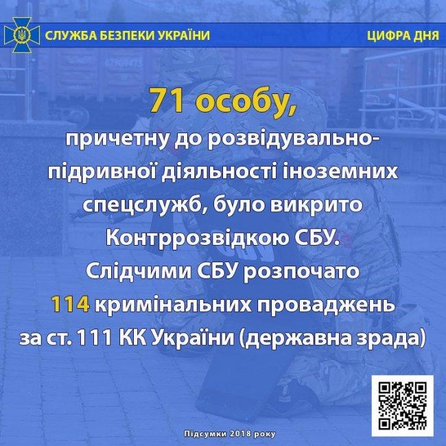 n_5512_74735322