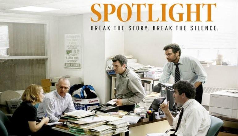 1450898259_spotlight-one-sheet