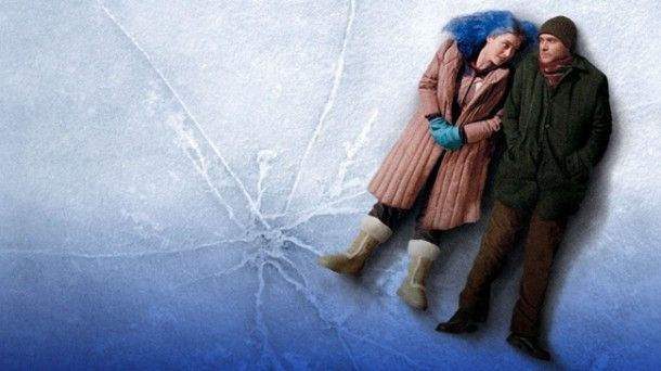 4887610-eternal-sunshine-of-the-spotless-mind-650-e8355cd284-1484634580