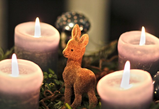 advent-wreath-573265_1280