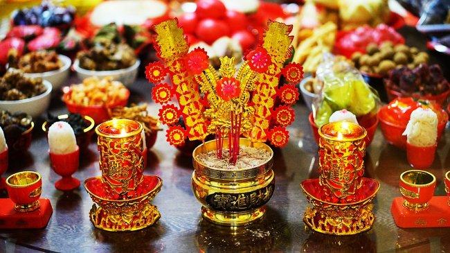 chinese-new-year-1183115_1280