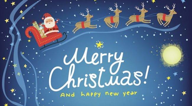 поздравления с рождеством в прозе стихах смс картинки сегодня