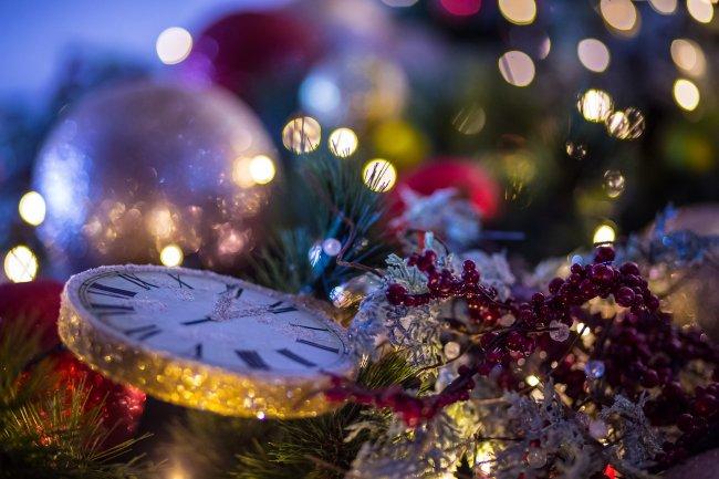 christmas-background-2985552_1280