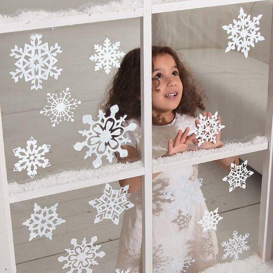 dekor-okna36