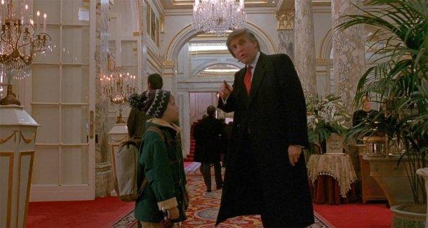 donald-trump-home-alone-lost-in-new-york