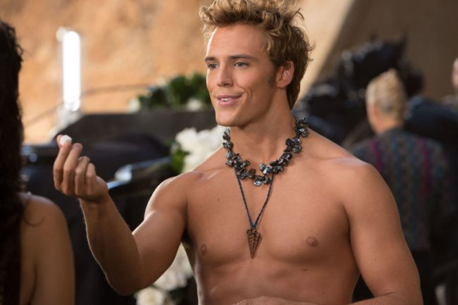 gallery-movies-the-hunger-games-catching-fire-finnick-sam-claflin