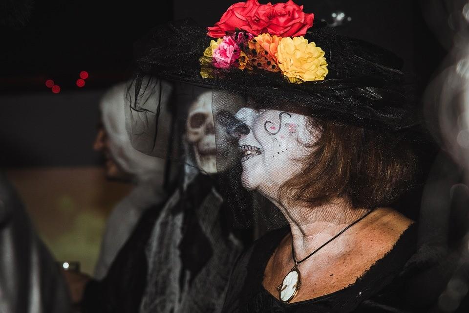 halloween-1786066_960_720