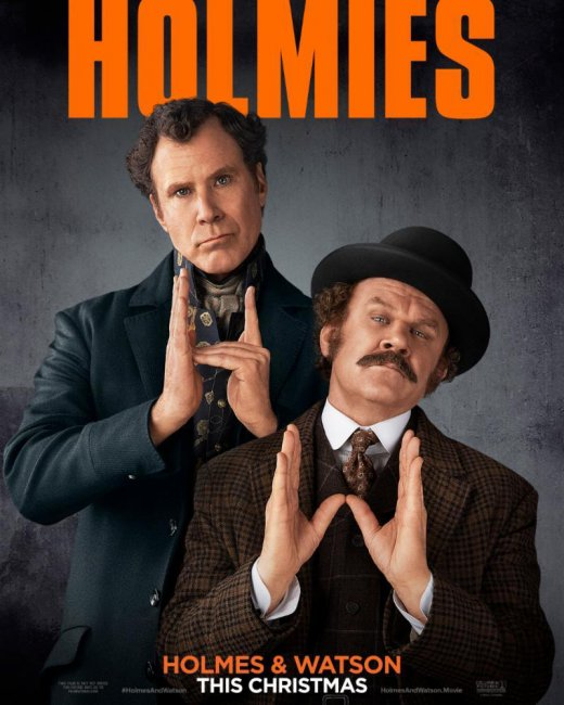 holmes-and-watson-trailer-2