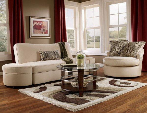 living-room-furniture1