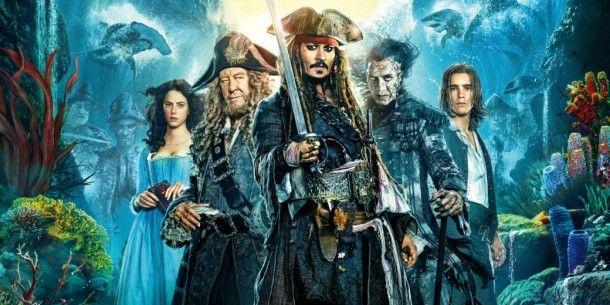 mertvetsy-ne-rasskazyvayut-skazki-piraty-5
