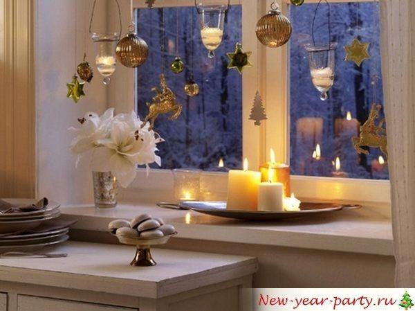 novogodnee-ukrashenie-okon-foto-13