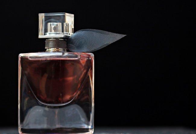 perfume-2142817_1280