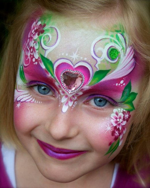 pinta-carita-para-sus-fiestas-infantiles-y-adulto-d_nq_np_914149-mlm26874273379_022018-f