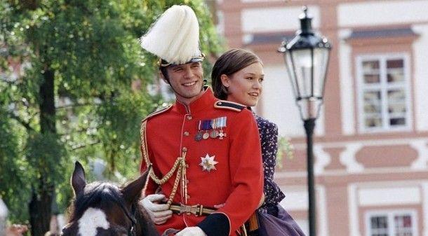 prince-and-me-2004