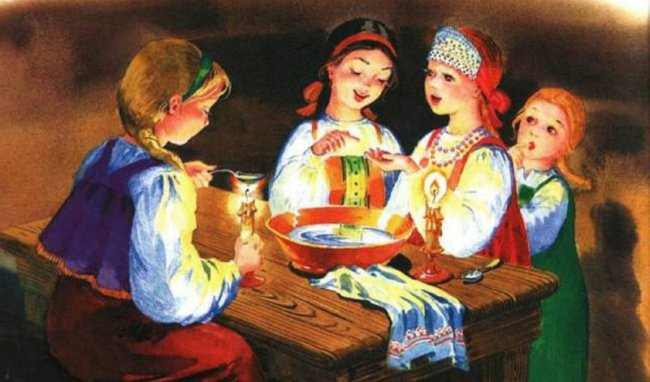 rozhdestvenskie-gadaniya-svyatochnye-gadaniya-novogodnie