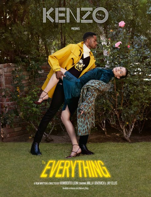 the-everything-kenzo-teaser-2