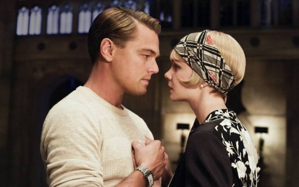 the-great-gatsby-2013-movie-poster.