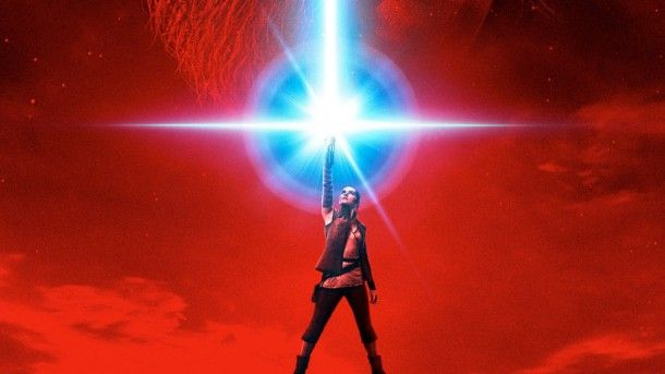 the-last-jedi-teaser-poster-tall-a